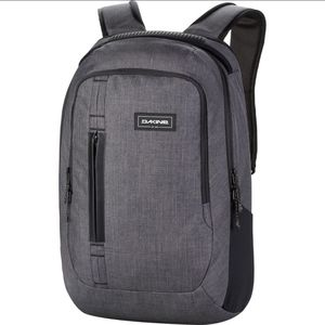 NWT Dakine Backpack